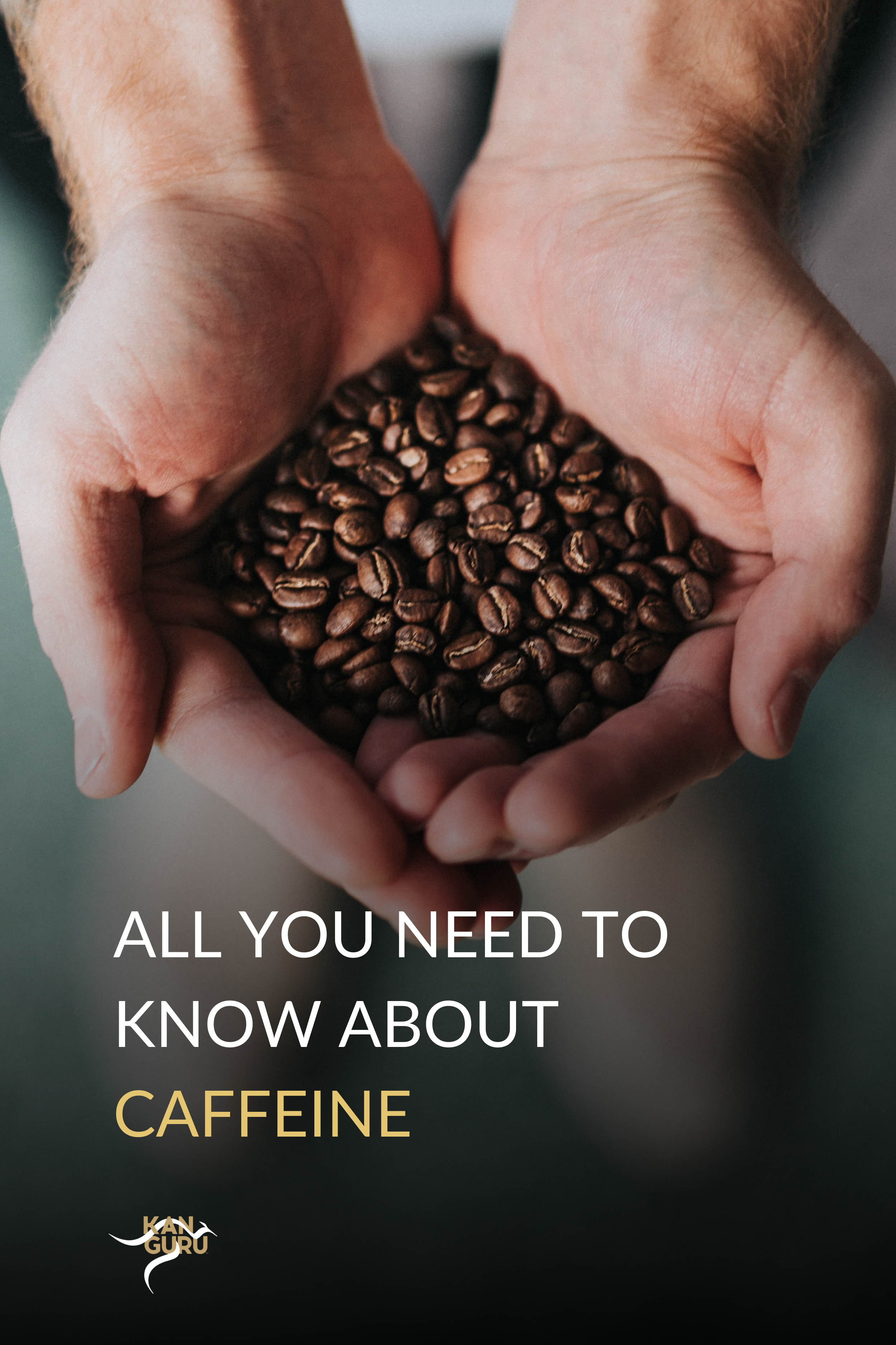 On average, three-quarters of Aussies enjoy at least one cup of coffee per day. It's a social ritual and comes with an energy boost in the form of caffeine.