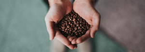 facts about caffeine